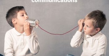 Transforming personalized communications