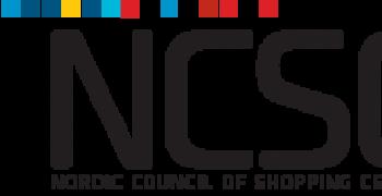 NCSC logo
