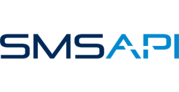 SMS API logo