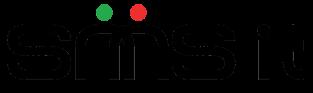 SMS it logo. SMS it ble kjøpt opp av LINK Mobility