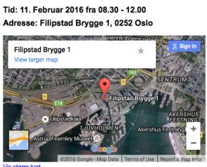 Skjermbilde 2016-02-01 kl. 09.51.01