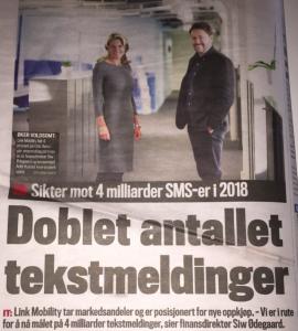 Skjermbilde 2016-05-13 kl. 12.52.47