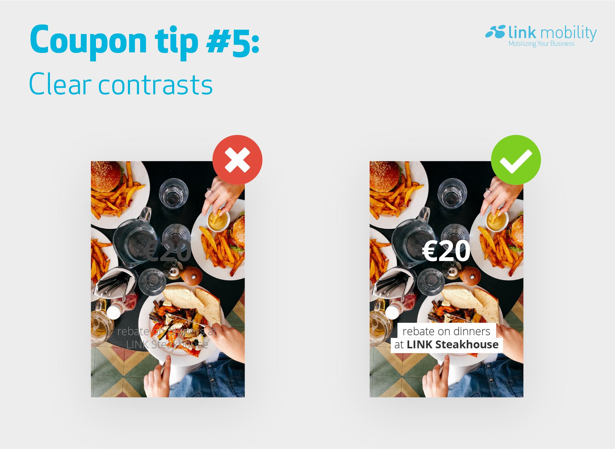 Tips_Tip_5.png