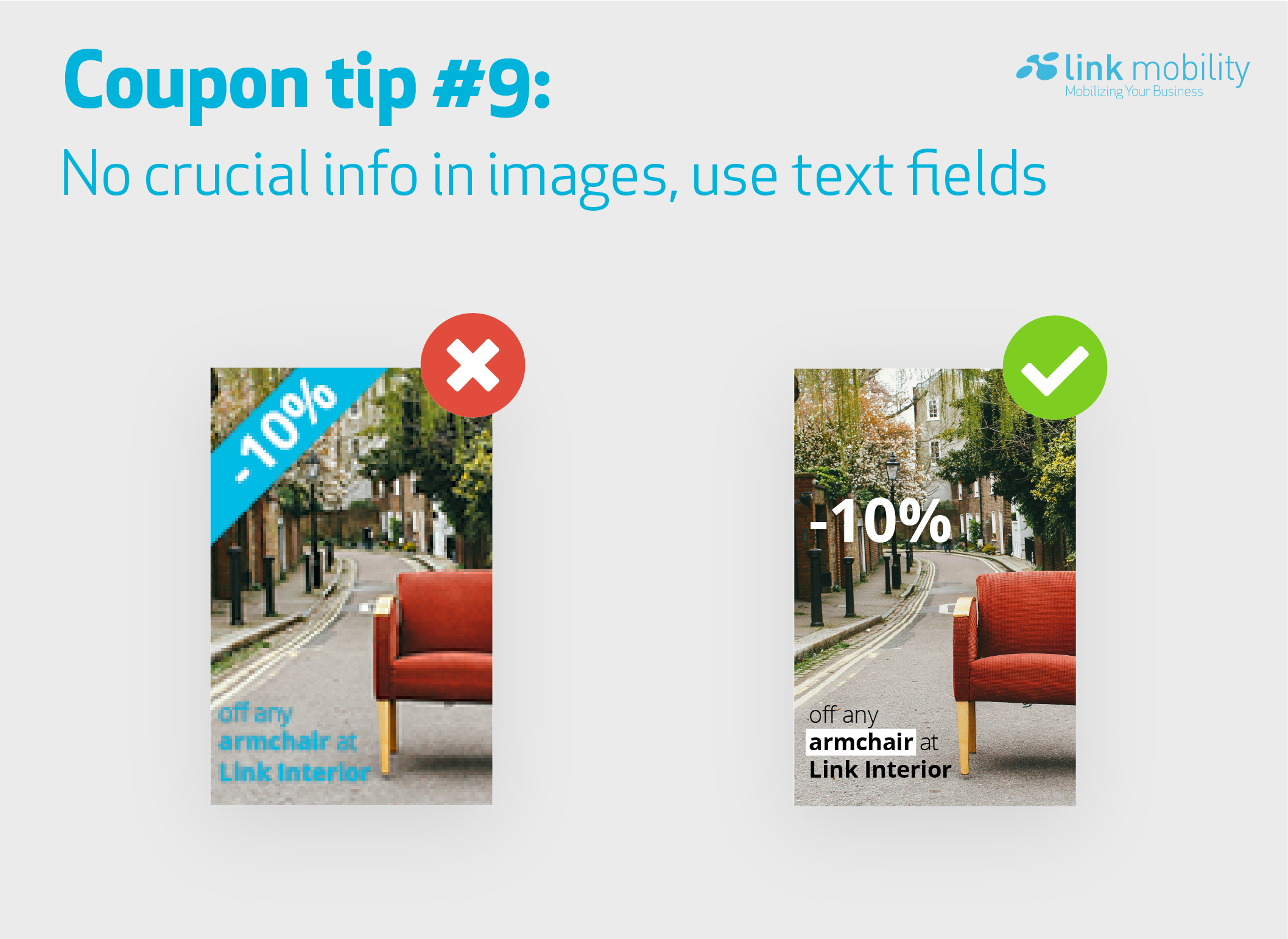 Tips_Tip_9.png