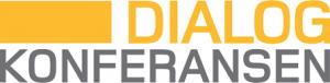 Dialogkonferansen logo