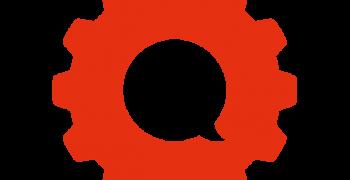 Logo responsfabrikken