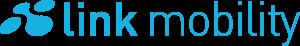 LINK Mobility Logo